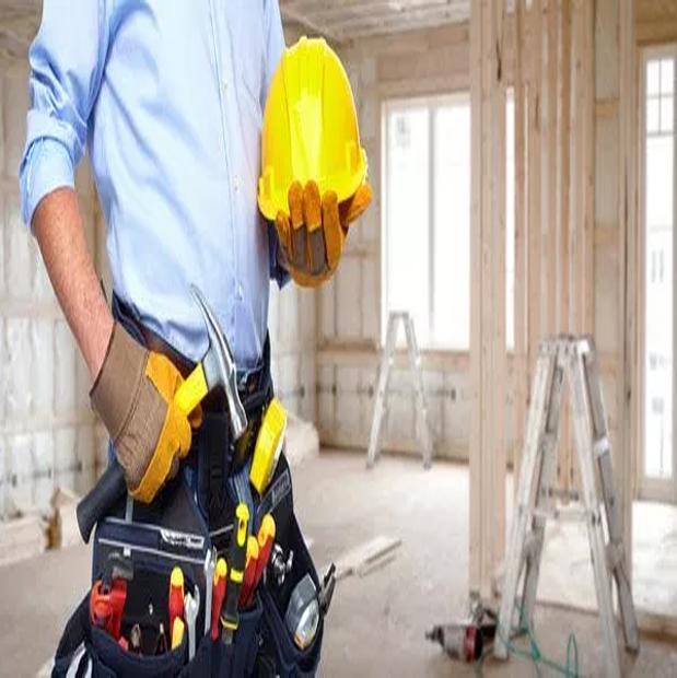 Overall Maintenance & Repair